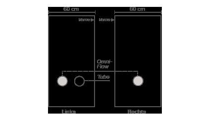 Ambient Q60