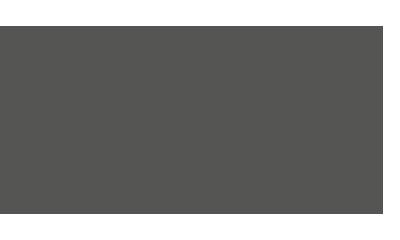 Ambient Q300+