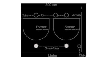 Ambient Q300